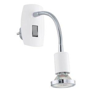 Eglo Stopcontact lampje Mini4 Flex