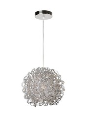 Lucide Hanging lamp Noon Small
