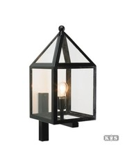 KS Buitenverlichting Outdoor lamp Leusden