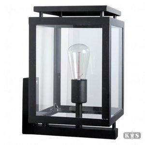 KS Buitenverlichting Buitenlamp De Vecht