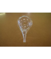 Alma Light Glas Drop helder