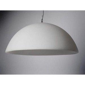 Formadri Hanglamp basic Dome 90cm