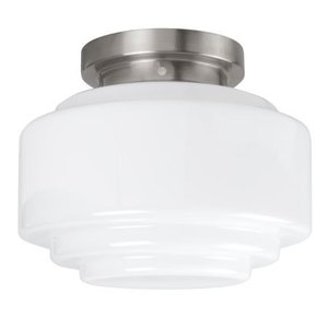 HighLight Ceiling lamp Cambridge 1851