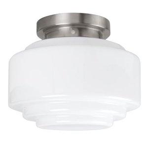 HighLight Plafondlamp Cambridge  1851