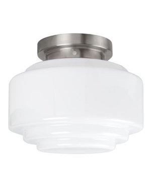 HighLight lampen  Ceiling lamp Cambridge 1851