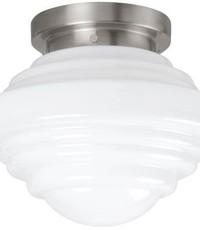 HighLight lampen  Plafondlamp York 1850