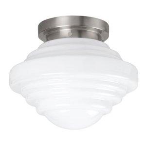 HighLight Plafondlamp York 1850