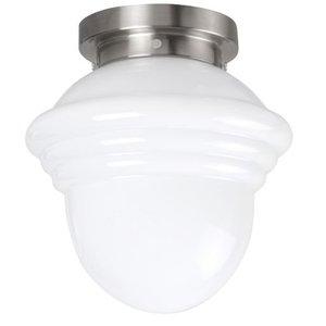 HighLight Plafondlamp York 1857
