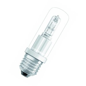 Osram Halolux 100 watt/E27