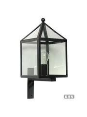 KS Buitenverlichting Outdoor lamp Bloemendaal