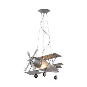 Lucide Kinderlamp Focker