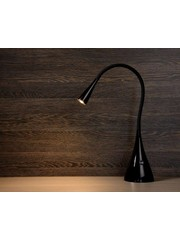 Lucide Bureaulamp Zozy Led