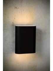 Lucide Wall lamp Ovalis
