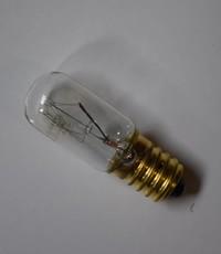 EGT Lampje 7 watt/E14
