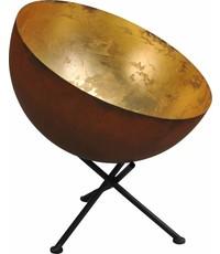 Master Light Table lamp Larino