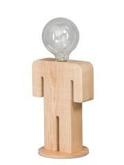 ETH Tafellamp Adam