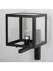 KS Buitenverlichting Outdoor lamp Loosdrecht