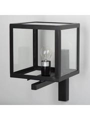 KS Buitenverlichting Outdoor lamp Loosdrecht