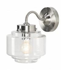HighLight lampen  Wandlamp York helder 2