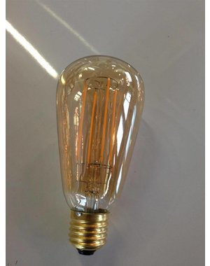 Osram Filament Led Vintage Edison 4 watt