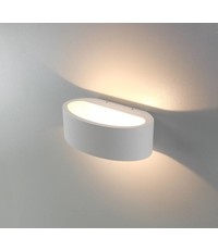 Licht & Wonen Wall lamp Sharp with LED