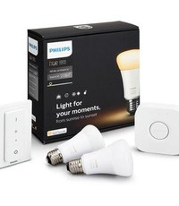 Hue Philips Hue Ambiance Set 9,5 watt