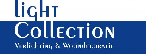 Light Collection lampenwinkel in Wijchen bij Nijmegen