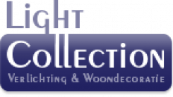 Light Collection