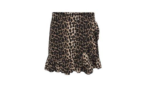 Jumpsuits / jurkjes/skirt/shorts