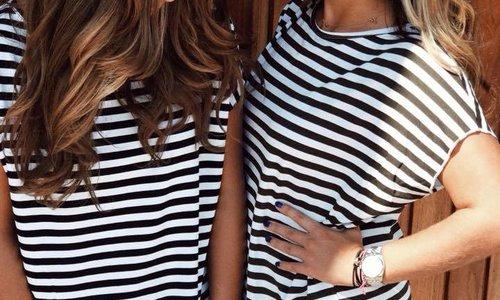 Women's Fashion Palomi