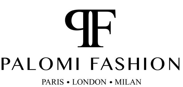 Palomi Fashion