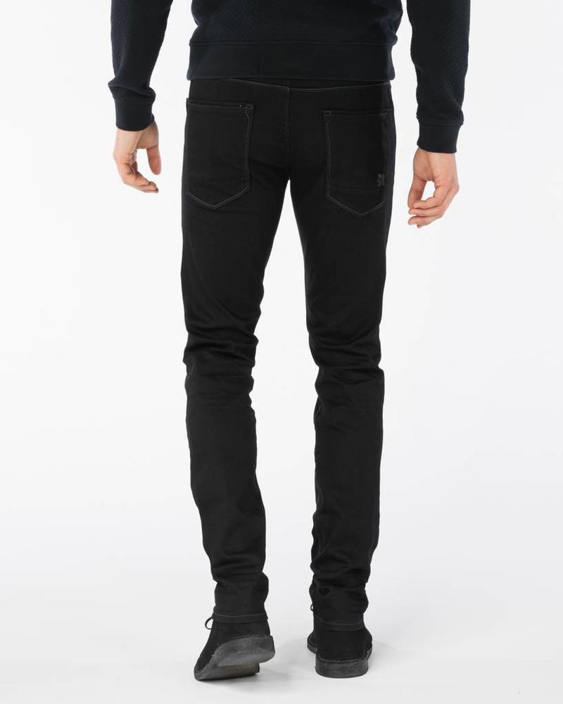 Vanguard Vanguard jeans