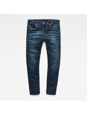 G-STAR G-Star jeans