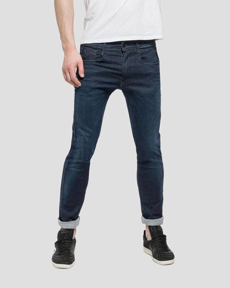 Replay Replay jeans