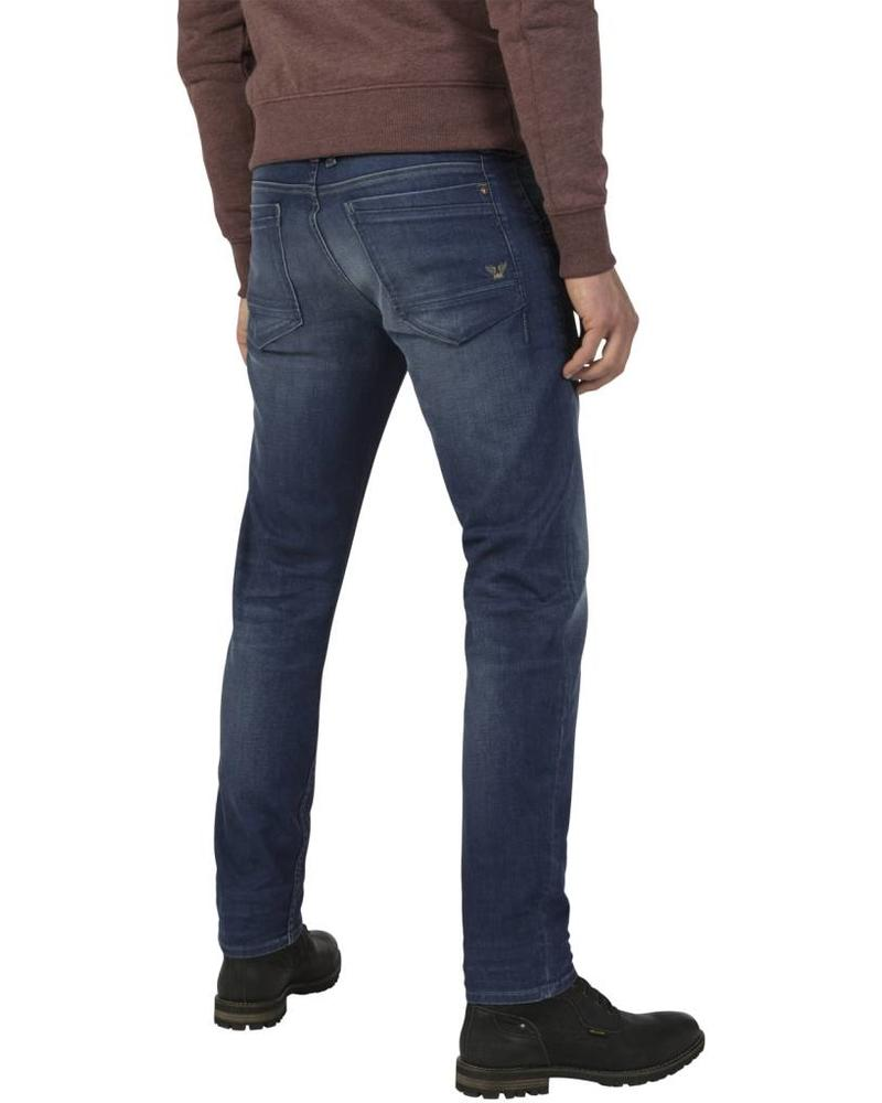 PME Legend PME jeans