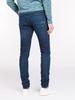 Cast Iron Cast Iron jeans