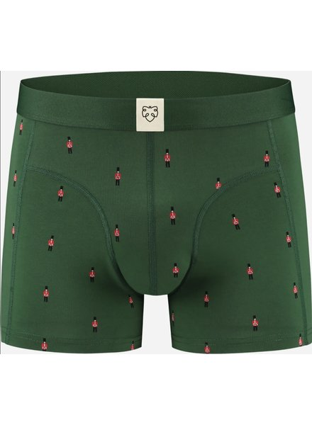 A-dam A-dam Underwear
