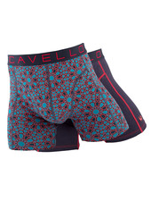 Cavello Cavello Underwear.