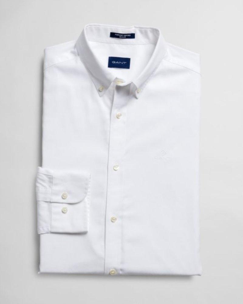 GANT Gant overhemd