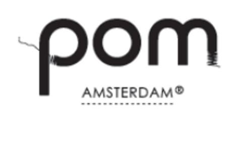 POM-AMSTERDAM