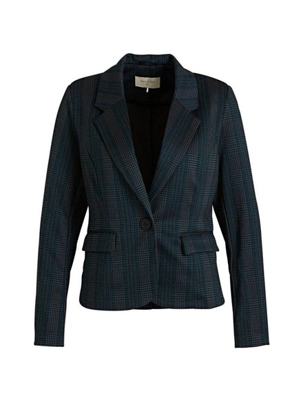 FREE/QUENT FREE/QUENT Blazer