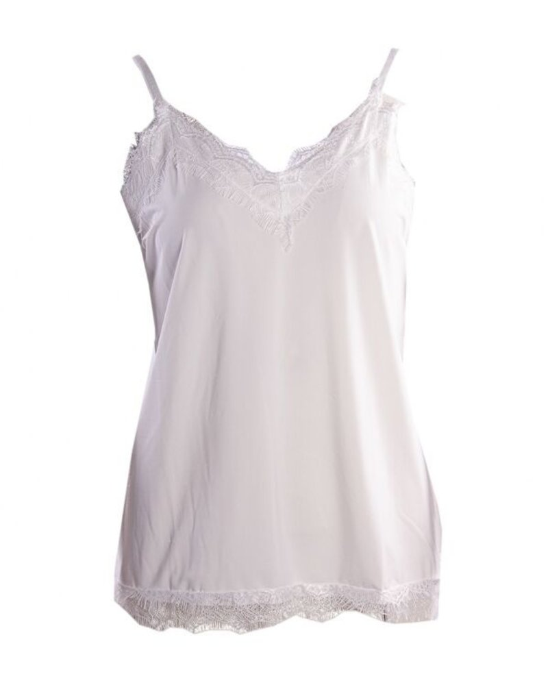 FREE/QUENT FREEQUENT top