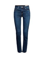 ESPRIT Esprit jeans