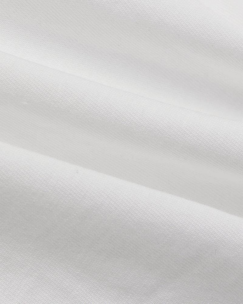 ESPRIT Esprit shirt