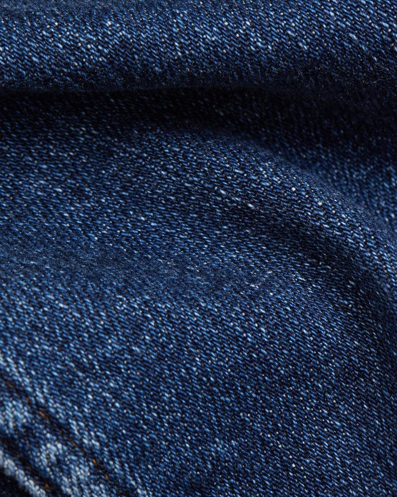 ESPRIT Esprit spijkerjasje