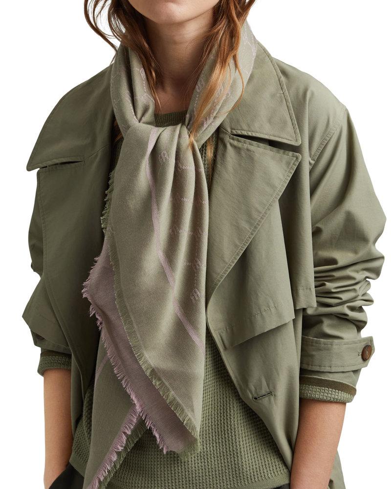 ESPRIT Esprit sjaal