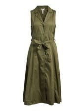 OBJECT Object jurk