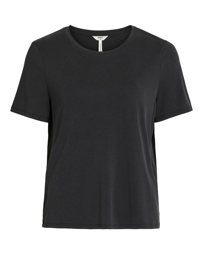 OBJECT Object T-shirt