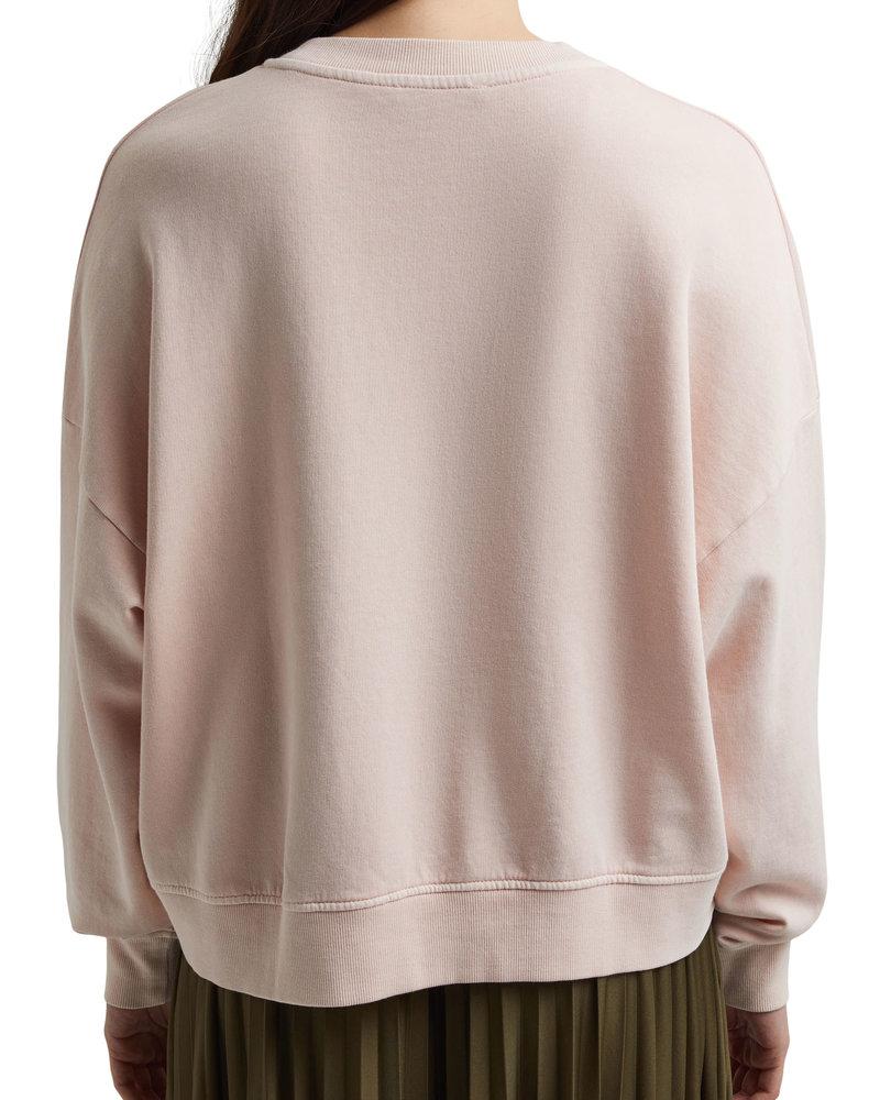 ESPRIT Esprit sweatshirt