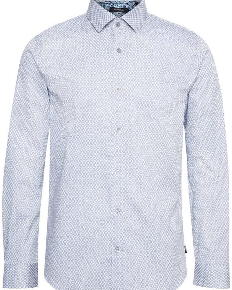 Matinique Matinique overhemd